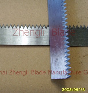 3020. A KIND OF CLOTH CUTTER, LIKE CLOTH CUTTER,CLOTH CUTTING TOOL Factory