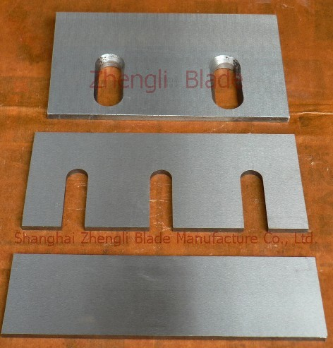 3067. KNIFE, CUT WOOD PROCESSING TOOL,THE CUTTING BLADE TO CUT WOOD BOARD Drawings