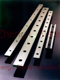 3107. CUTTING SHEET CUTTER, THE SHEAR PLATE CUTTING TOOL,SHEET METAL CUTTING Factory