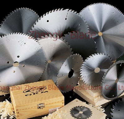 3114. SERRATED CIRCULAR CUTTER KNIFE, SERRATED PARK,TOOTHED ROUND CUTTER Drawings