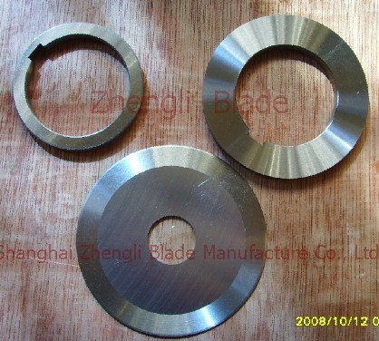 3180. BIG BEND, NON-WOVEN ROLL CUTTING KNIFE, A RUBBER RING CUTTER,PIPE CUTTER TOOL Manufacturers
