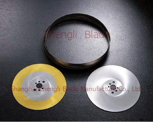 3208. CUTTING BLADE, HACKSAW TABLETS,STEEL STAINLESS STEEL CUTTING TOOLS Find