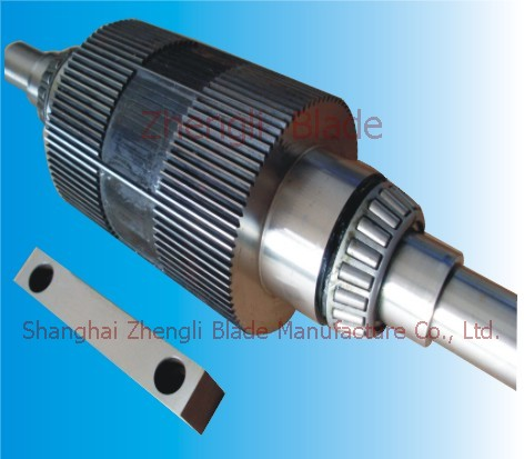 3969. HIGH-SPEED STEEL HOB, WORM GEAR HOB CUTTER, ALEX HUA TIAN,HARD ALLOY CUTTER Preferred