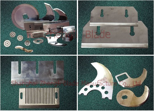 4023. RUBBER CUTTING KNIFE ROUND, DRUM KITS OF PLASTIC BELT CUTTER,RUBBER CUTTING KNIFE Information
