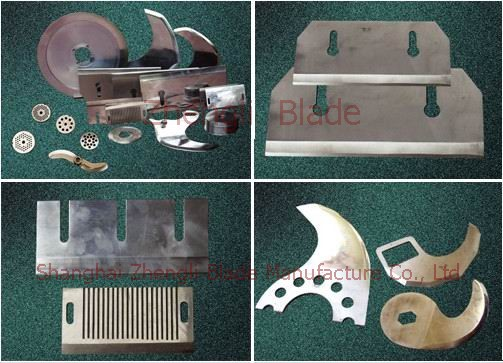 4254. ALLOY PARTIAL KNIFE, PET CUTTER, CUTTING SUGAR BLADE,NETWORK FORCEPS BLADE Industry
