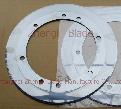 4365. ROLL MACHINE CUTTER, WITH TRADEMARK SLITTER CIRCULAR BLADE,CUTTING CUTTING TOOL Price