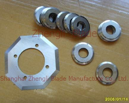 4881. NAIL-MAKING MACHINE TOOL, GARDEN TOOL STEEL CUTTING MACHINE,ALLOY PIPE CUTTER Wholesale