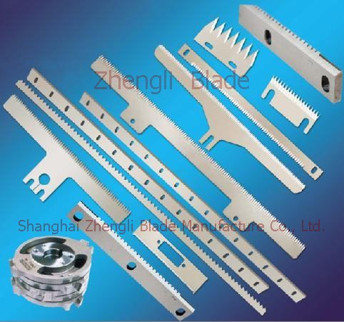 4734. CIRCULAR SPOT CUTTING-OFF KNIFE, BLADE AND BLADE MANUFACTURING PRICE,SAWTOOTH BIT CUTTER Experts