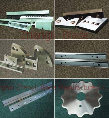 4769. GEAR RING, FORGING, YUAN KNIFE, CUT FOOT MACHINE PIECE,ROTARY CUTTING TOOLS Provide
