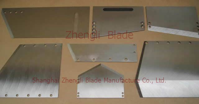 5095. THE ANGLE PLATE, SUCTION BLOCK, HOOF KNIFE ROLLER, ANGLE SEAT, MILLING CUTTER,BUFFER BLOCK Sell