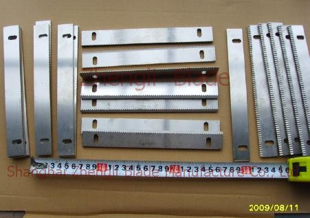 5114. HIGH-SPEED STEEL CUTTER, CUT GLASS TUBE BLADE, BLADE MACHINE FOLDER,PAPER CUTTER Quote