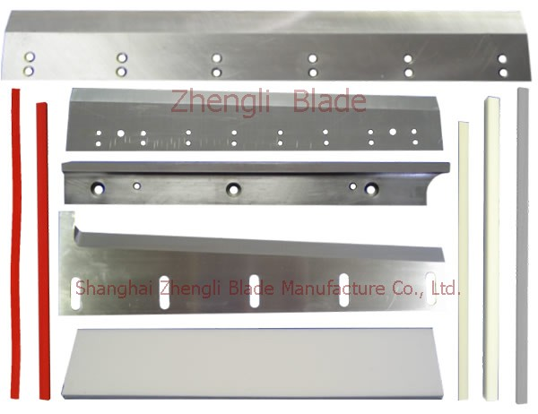 5244. CUT THE STEEL MOLD, SHEARS BLADE, PRESSURE HOT KNIFE,HEAT SEALING KNIFE Round blade