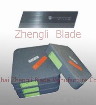 5791. POLISHING, PRINTING SCRAPING BLADE,TRANSFER PAPER PRINTING INK SCRAPER SCRAPING KNIFE Suppliers