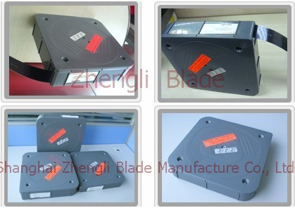 5721. MDC INK SCRAPER, IMPORTED MDC SCRAPING BLADE,MDC SCRAPING KNIFE Manufacturers
